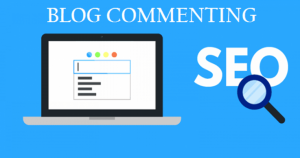 Free Dofollow Blog Commenting Sites List 2018