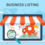 Free Local Business Listing Sites 2019