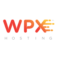 WPX 50% OFF Coupon - Instant Discount - All WPX Hosting Plan